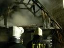 01.04.2013 Pożar Jasionka