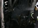 03-02-2013 Pożar samochodu w Smolance
