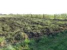 03.05.2012 Pozar trawy Rówce
