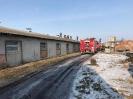 31-01-2017 Pożar kurnikaJG_UPLOAD_IMAGENAME_SEPARATOR1