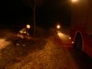24.03.2012 Pożar trawy Ługi-Wielkie