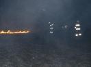 27.03.2012 Pożar trawy w Zbucyznie