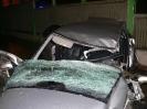 09.11.2012 Wypadek w Krzesku