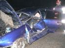 15_11_2012_Wypadek_w_Grodzisku
