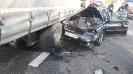 16-05-2017 wypadek w ZawadachJG_UPLOAD_IMAGENAME_SEPARATOR10