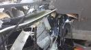16-05-2017 wypadek w ZawadachJG_UPLOAD_IMAGENAME_SEPARATOR1