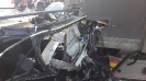 16-05-2017 wypadek w ZawadachJG_UPLOAD_IMAGENAME_SEPARATOR2