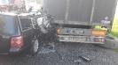 16-05-2017 wypadek w ZawadachJG_UPLOAD_IMAGENAME_SEPARATOR3