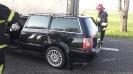 16-05-2017 wypadek w ZawadachJG_UPLOAD_IMAGENAME_SEPARATOR4