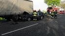 16-05-2017 wypadek w ZawadachJG_UPLOAD_IMAGENAME_SEPARATOR6