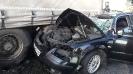 16-05-2017 wypadek w ZawadachJG_UPLOAD_IMAGENAME_SEPARATOR7