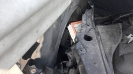 16-05-2017 wypadek w ZawadachJG_UPLOAD_IMAGENAME_SEPARATOR8