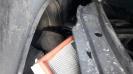 16-05-2017 wypadek w ZawadachJG_UPLOAD_IMAGENAME_SEPARATOR9