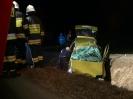 19_03_2012_wypadek_2