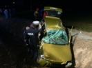 19_03_2012_wypadek_3