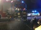 19_03_2012_wypadek
