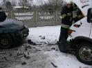 19.03.2013 Wypadek w Zbuczynie