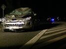 20.05.2012 Wypadek w Zawadach