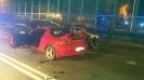 2015-11-09 Wypadek w Krzesku