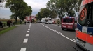 Wypadek w ZawadachJG_UPLOAD_IMAGENAME_SEPARATOR1
