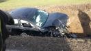 2016.01.31 Wypadek w Zawadach
