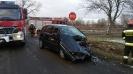 2016.02.05 Wypadek w Czuryłach