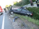 21.07.2013 Wypadek na DK2