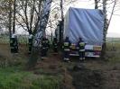 24-10-2013 wypadek w Zawadach