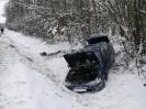 24.12.2012  Wypadek na DK2