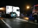 27.12.2012 Wypadek w Zbuczynie