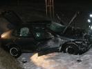 31.12.2012 Wypadek na DK2