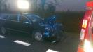 2015-11-05 Wypadek w Zbuczynie.JG_UPLOAD_IMAGENAME_SEPARATOR2