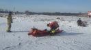 2017-01-26 Ćwiczenia na lodzie