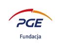 Zakup sprzętu fundacja PGEJG_UPLOAD_IMAGENAME_SEPARATOR4