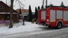 13-01-2017 Peknieta ruraJG_UPLOAD_IMAGENAME_SEPARATOR2
